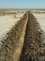 قرق عرصههای منابع طبیعی شهرستان هندیجان عملیاتی می شود