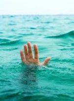 غرق شدن جوان دزفولی
