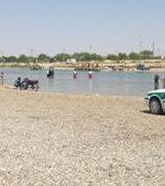 کشف جسد جوان غرق شده در رودخانه دز دزفول