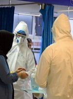 چهارمین جلسه کارگروه سلامت و امنیت غذایی استان در محل استانداری خوزستان برگزار شد.