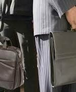 ادارات خوزستان تا پایان هفته تعطیل نیستند
