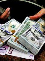 تامین ارز نیمایی از طریق مجلس شورای اسلامی در حال پیگیری است