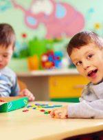 نخستین عمل دندانپزشکی رایگان برای کودکان اوتیسم در مسجدسلیمان انجام شد