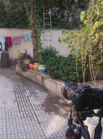 ۲ فیلم از خوزستان به جشنواره «جشن تصویر سال» راه یافتند