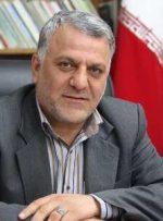 ثبتنام تاکنون ۱۷۲۷ نفر در انتخابات شوراها در خوزستان