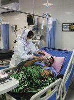 مشکل کمبود تخت بیمارستانی در خوزستان تا حدودی برطرف شده است