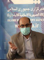 چهارهزار و ۵۰۰ نفر برای برگزاری انتخابات در خرمشهر ساماندهی شدند