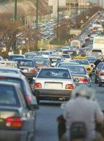 تکلیف شهرداری اهواز در طرح کاهش آلودگی صوتی