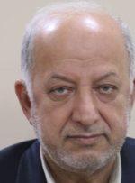مشارکت شهروندان در انتخابات مایه اقتدار نظام است / لزوم مشارکت فعال مردم در انتخابات 28 خرداد