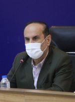 خسارات تنش آبی خوزستان پرداخت میشود