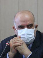 تکذیب فوت سه نفر در اعتراضات مربوط به تنش آبی در خوزستان