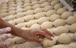 برخورد با گرانفروشی نان در خوزستان