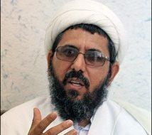 پیام تسلیت حجت الاسلام محمد امین جامعی در پی درگذشت نوجوان فداکار ایذه ای