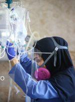 آمادگی خوزستان برای پیک جدید کرونا