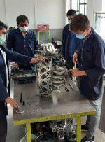 انجام بیش از۶ میلیون نفر ساعت آموزش مهارتی درآموزشگاههای آزاد خوزستان