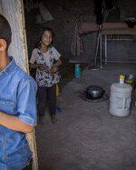 بحران آب در روستاهای شهرستان «کرخه»