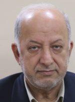 برگزاری آزمون کارشناسی رسمی دادگستری در خوزستان